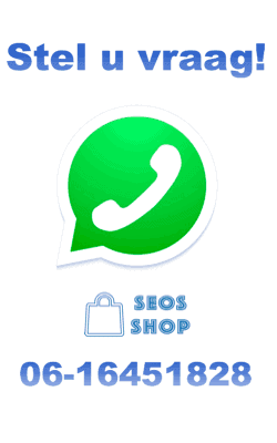 whatsapp helpdesk seos shop