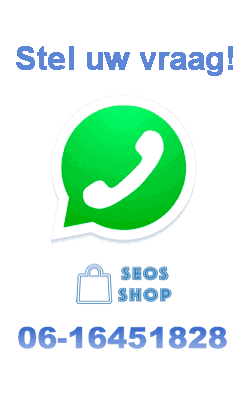 whatsapp-seoshop-helpdesk